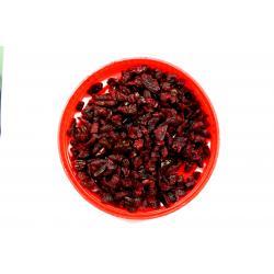 SURBHI MOUTH FRESHENER  RASBHARI DOODH SUPARI   100 gram Per Pack(s) 1
