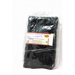 SURBHI MOUTH FRESHENER  BOMBAY CHIKNI SUPARI 100 gram Per Pack(s)