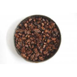 SURBHI MOUTH FRESHENER  SUPARI SP.  100 gram Per Pack(s)