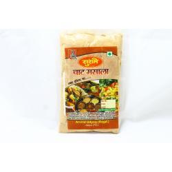 SURBHI CHATPATA SPICY MASALA  CHAT MASALA   100 gram Per Pack(s)