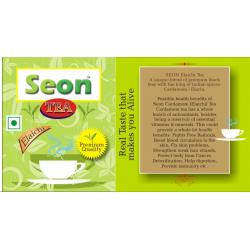 Elaichi /Cardamom Tea