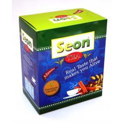 Masala Tea 1 KG