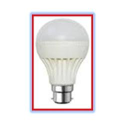 Mayur Brand, LED Night Lamp, 0.5 Watt, Cool White Lamp Model 2