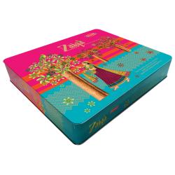 Rambandhu Zaiqa (spices Gift Pack)
