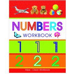 WORK BOOK 2