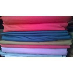 60s Lycra Fabric