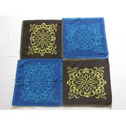 GEMINI FACE TOWEL
