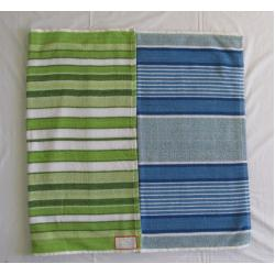 SKYWAY BATH TOWEL