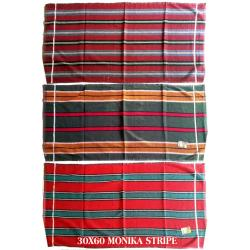 MONTE BATH TOWEL