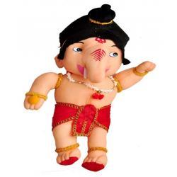 Bal Ganesha 40 cm