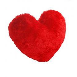 HEART 75CM