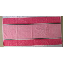 LUXURY BATH TOWEL 4