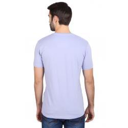 Planet Superheroes - Simpsons - Radioactive Purple Man T-Shirt 2