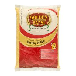 GOLDEN BANSI HEALTHY DALIYA