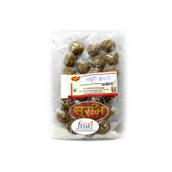 SURBHI  CHURAN MADHURI IMLI 200 gram Per Pack(s)