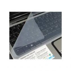 Notebook Keyboard Protective Film