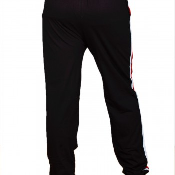 Filmax® Originals 100% Coyyon in Hosiery Core Solid Men's Track Pants (L-3XL) 3