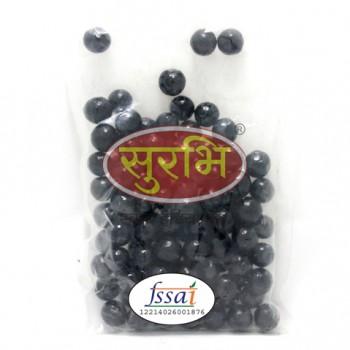 SURBHI CHURAN  KALA KHATTA   100 gram Per Pack(s)
