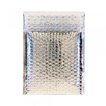 "SafeGuard Multilayer Bubble Envelope   10""x12"""