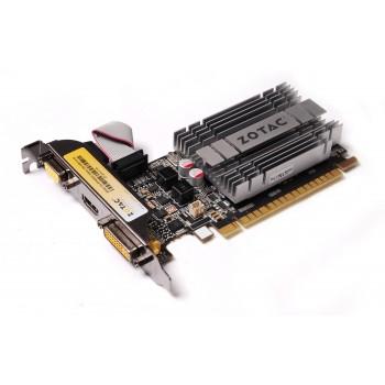 ZOTAC GeForce GT 210 1GB DDR3 Graphic Card