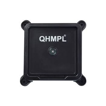 QHM Thinclient USB