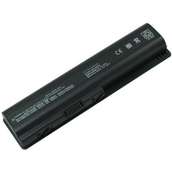 Lapcare HP Pavilion DV4/DV5 Series 6 Cell Laptop Battery