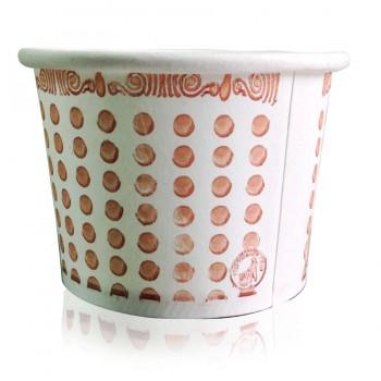 Paper Cups 90 Ml( Sc) 100 Pieces Per Pack
