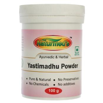 Yastimadhu Powder