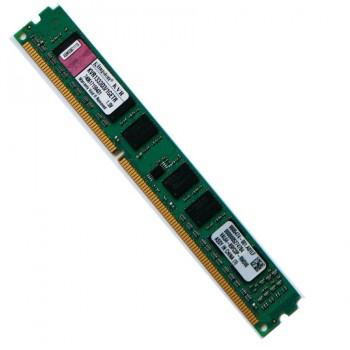 4GB DDR3 Kingston Desktop RAM 1333 MHZ 4GB RAM