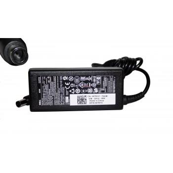 Dell 65W (no Power Cord)