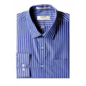 readymade shirts ( cotton) 1