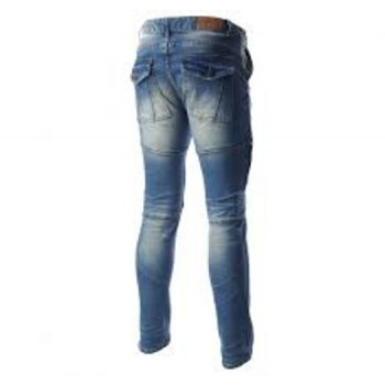 Denim Jeans Exclusively For Men Size 28- 32 1