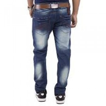 Denim Jeans Exclusively For Men Size 28- 32 2