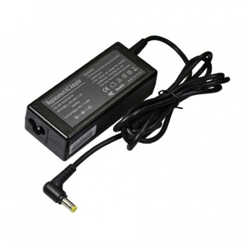Acer Compaible Laptop Adapter 19V 3.42A