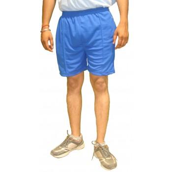 Bodingo Men's Running Sports shorts