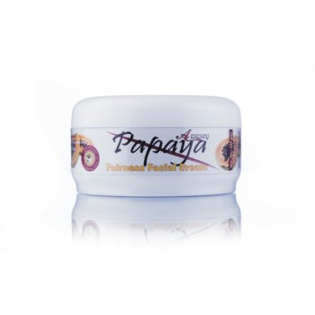 Adidev Herbals Papaya Fairness Facial Cream