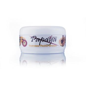 Adidev Herbals Papaya Fairness Facial Cream