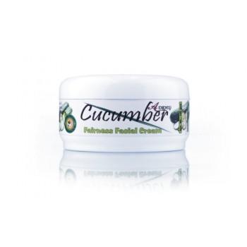 Adidev Herbals Cucumber Fairness Facial Cream
