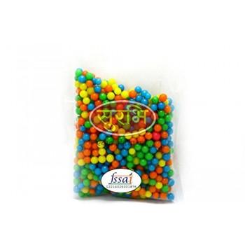 SURBHI CHURAN MOTU GOLI  100 gram Per Pack(s) 1