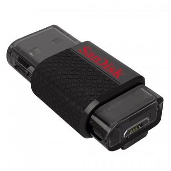 Sandisk Cruzer Blade USB & OTG 16gb Pendrive 4