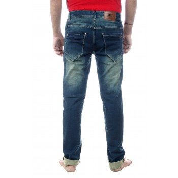 Men's Denim Jeans Size - 30, 32(double), 34, 36