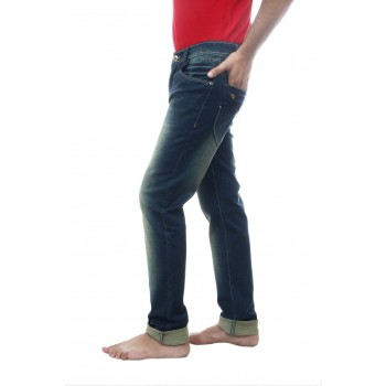 Men's Denim Jeans Size - 30, 32(double), 34, 36 1
