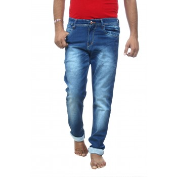 Men's Denim Jeans Size 30-36