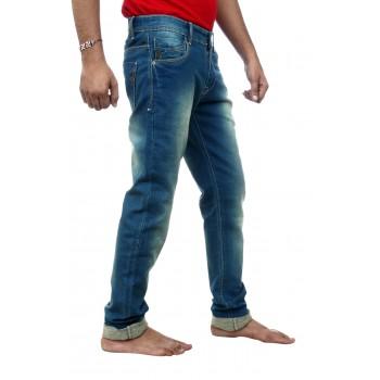 Men's Denim Jeans 1