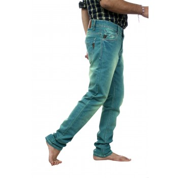 Regular Fit Men's Jeans Size 30-36 1