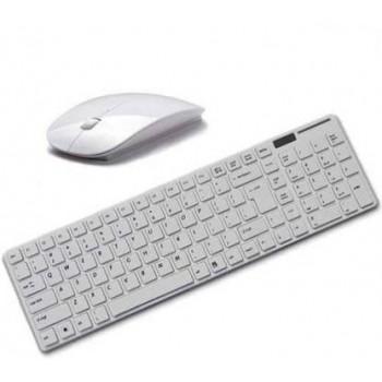 Zebion G1600 Wireless Laptop Keyboard