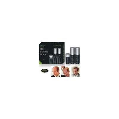 Hair Fibers-Hair Regrowth Solutions, Anti Hair Loss Solutions,Imported From UK 2