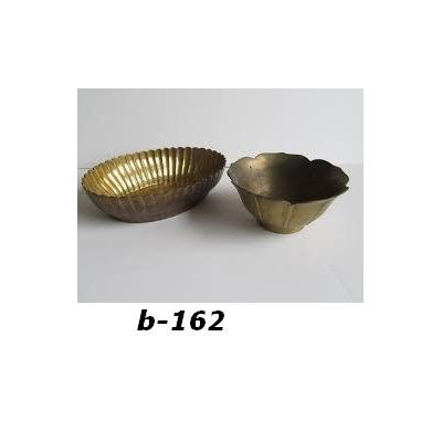 B-160 BASKET AND BOWLS 1