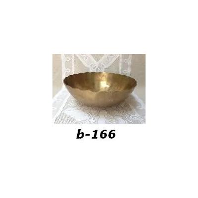 B -161 BASKET AND BOWLS 1