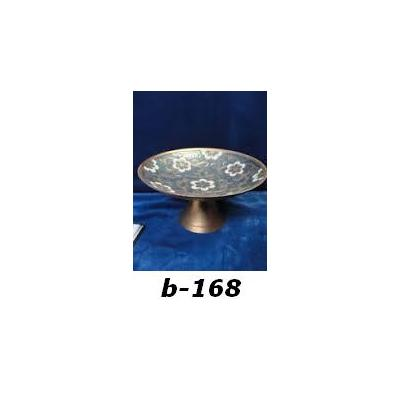 B -161 BASKET AND BOWLS 2